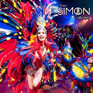 Phuket-Simon-Cabaret-Show