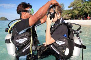 scuba-coral-island