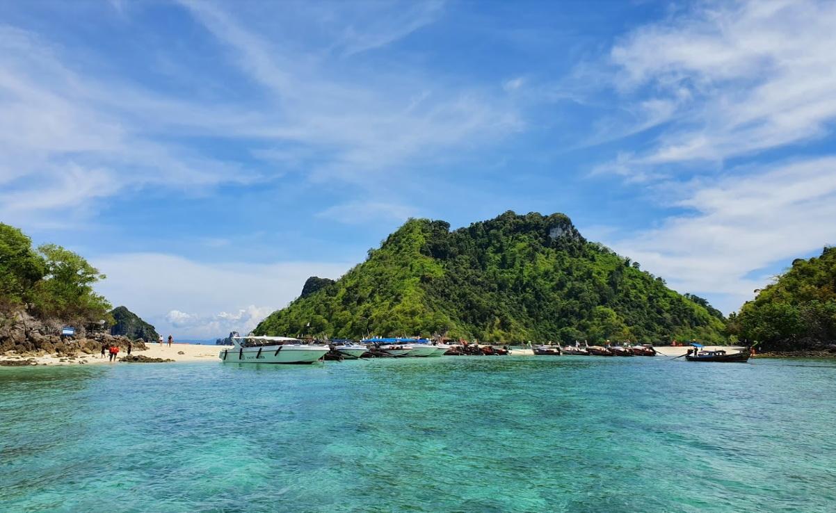 krabi-chicken-island