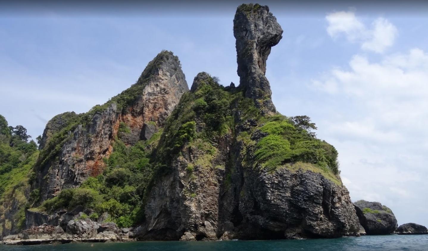 krabi-chicken-island2