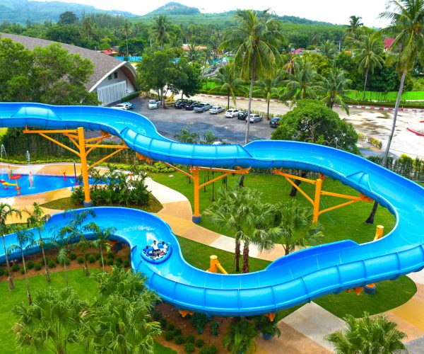 splash-jungle-waterpark