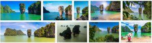 jamesbond-island