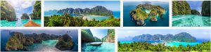 phiphi-island