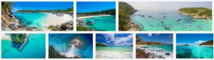 racha-island